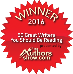 authors-show-2016-seal-winner-1000