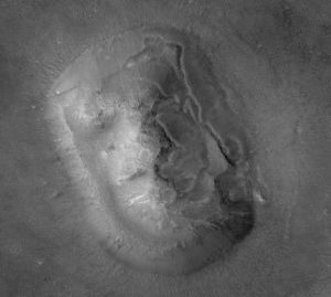 Later image