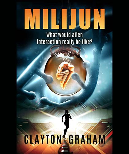 milijun